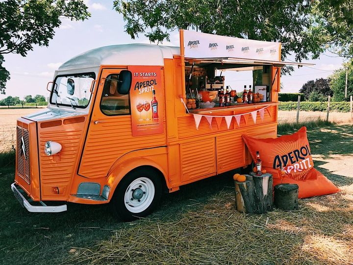 mobile bar services the little o 20181030024327869