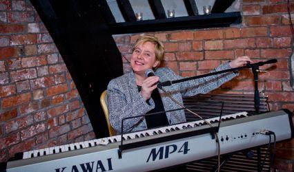 Teri Holland Events Music 1