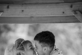 AR Wedding Photography