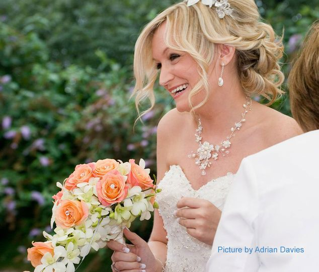 catherine beautiful bride 2 4 75321