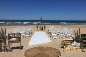 Angela's Weddings in Spain