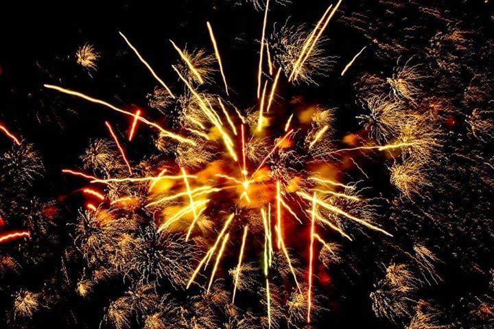 fireworks pyrotastic f 20161102101416178