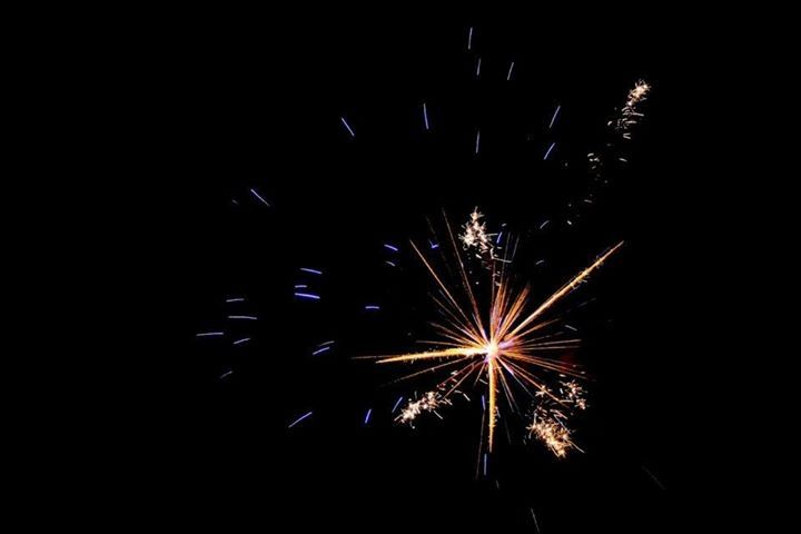 Fireworks Pyrotastic Fireworks 26