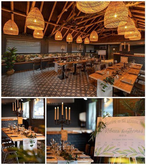 Port Lympne Hotel & Reserve 58
