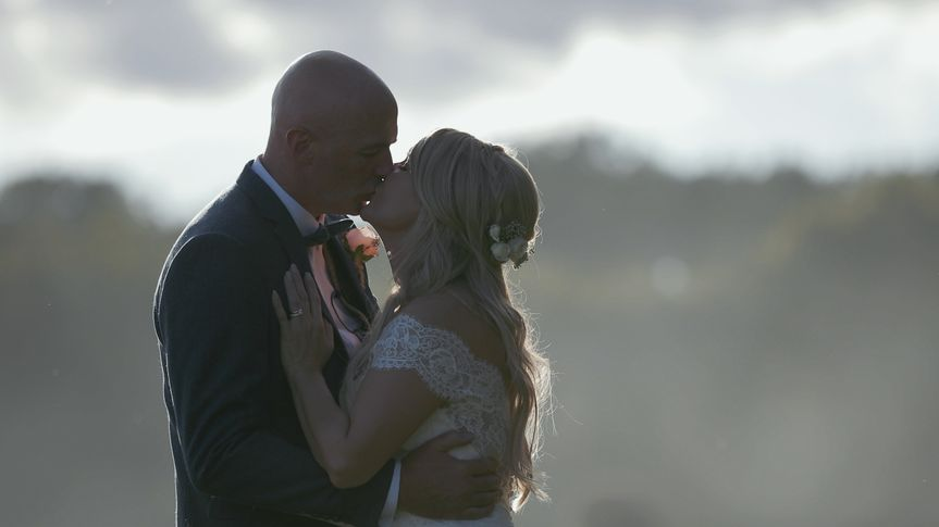 Videographers Wedding Film Studio 53