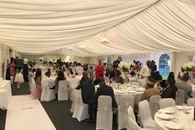 The Grand Marquee Brentwood