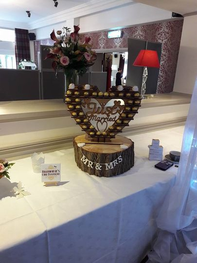 The Bell Hotel, Thetford 6
