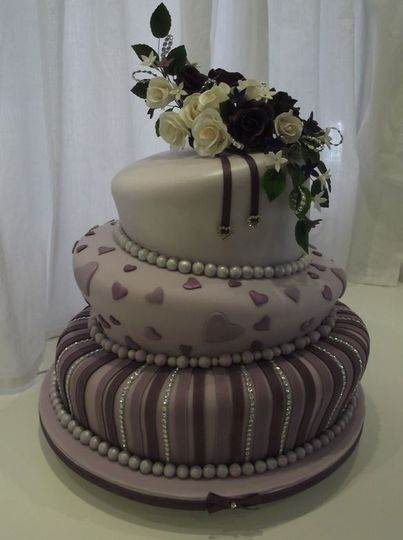 dream wedding creations 4 4 105388