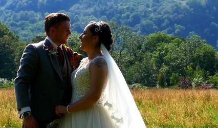 Timeless Wedding Films