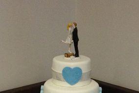 O & O Cakes