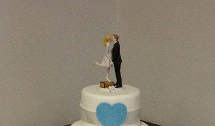 O & O Cakes 1