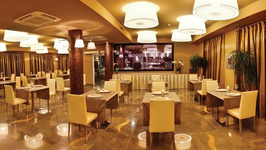 hotel krista 20170202110154723