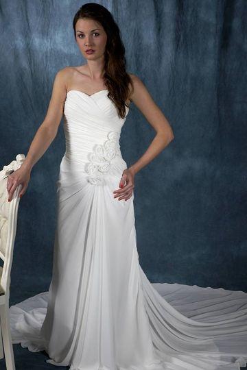 bridalwear shop cambridge br 20200203094523863