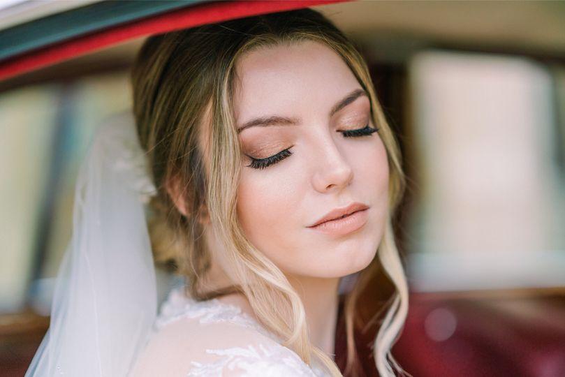 Makeup By Liv