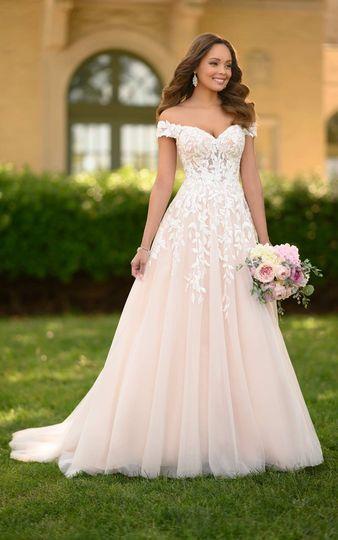 bridalwear shop frox 20191217122746756