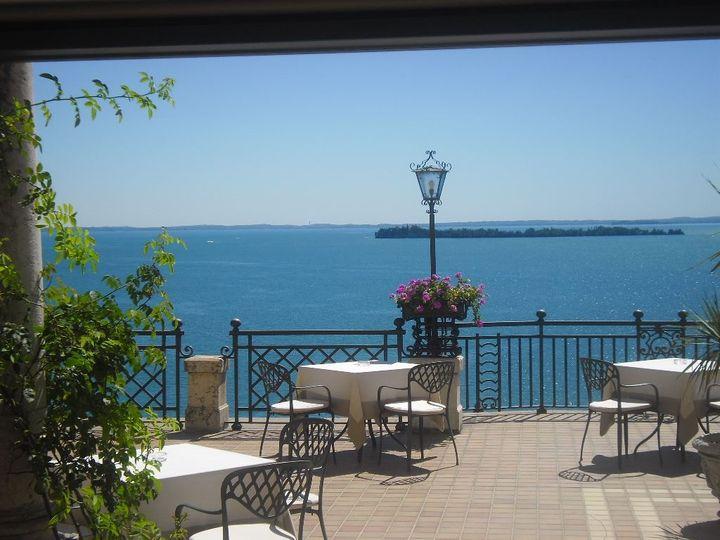 Hotel Villa del Sogno 3