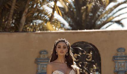 Wedding Frox Bridal Boutique