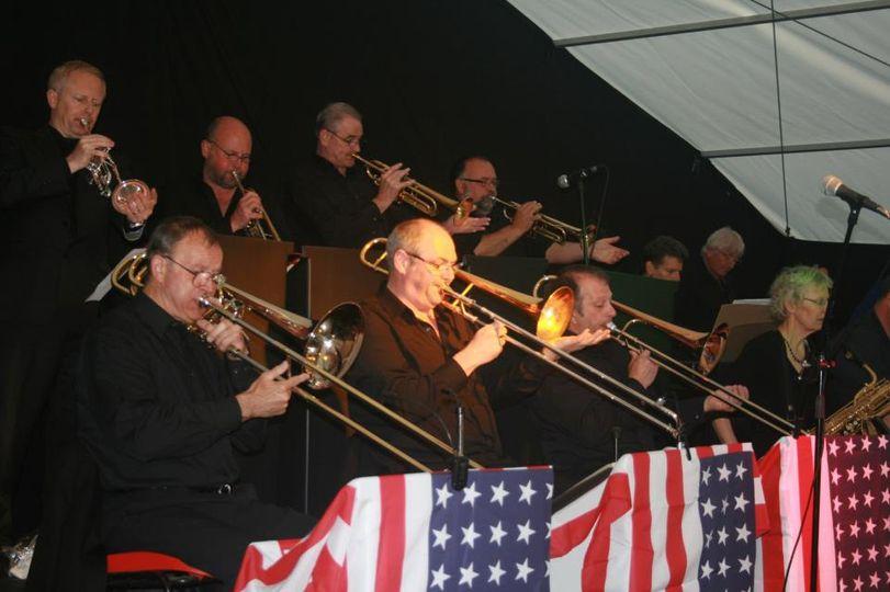 US Tribute