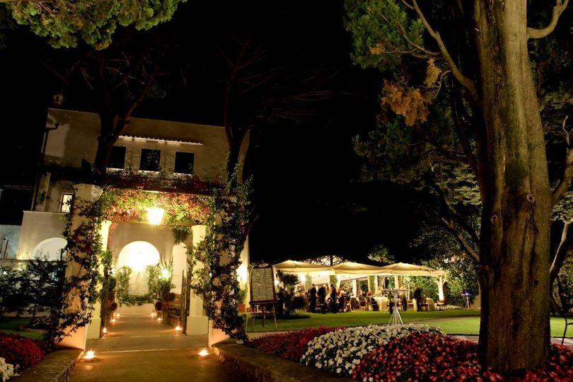 Villa Eva 2