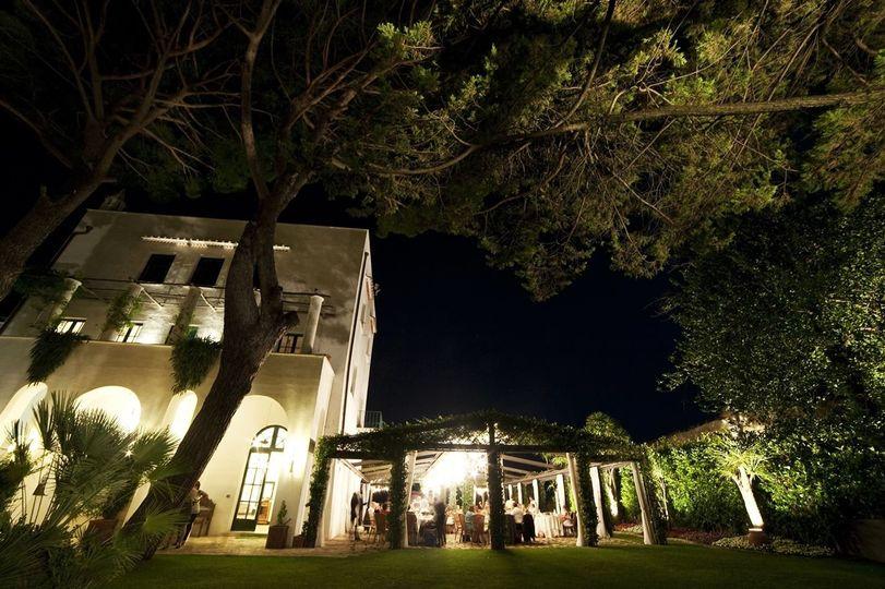 Villa Eva 6
