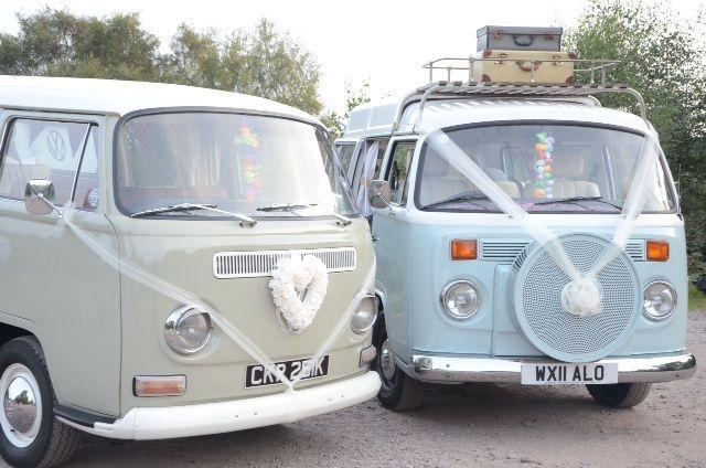 wedding vans 4 105435