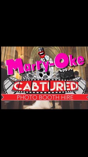 Marryoke Videos