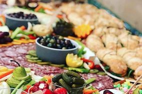 MP Catering & Events