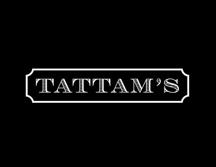 mobile bar services tattams 20181107125106620