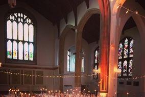 St Paul's Cambridge