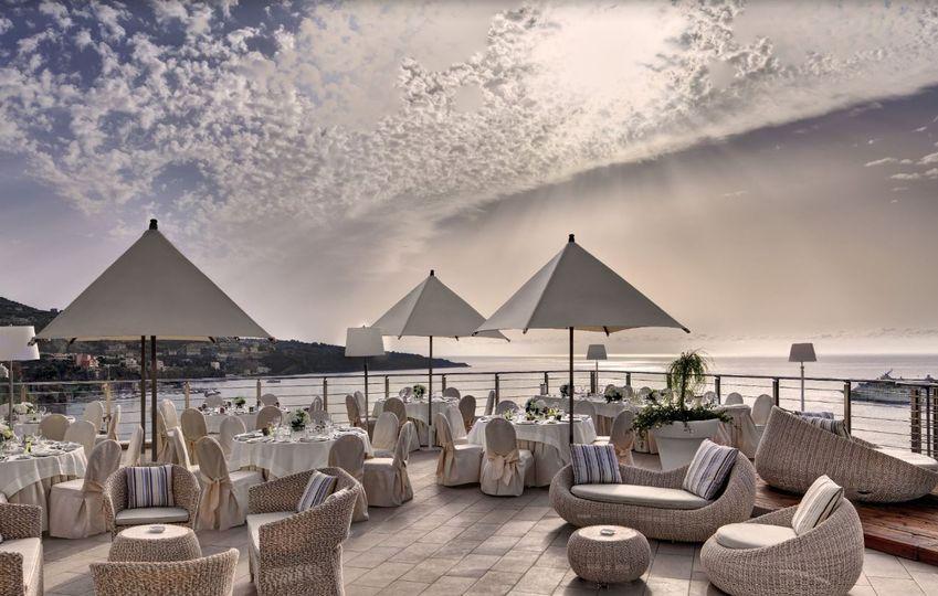 Hotel Mediterraneo 4