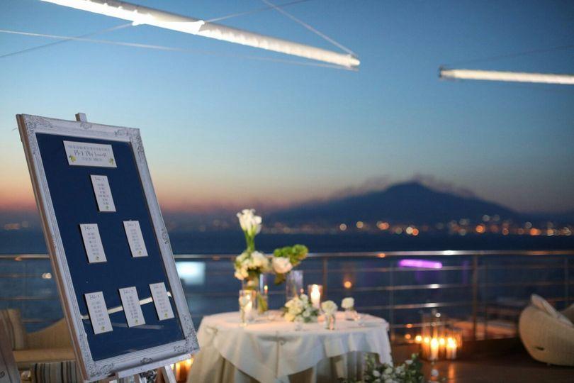 Hotel Mediterraneo 21