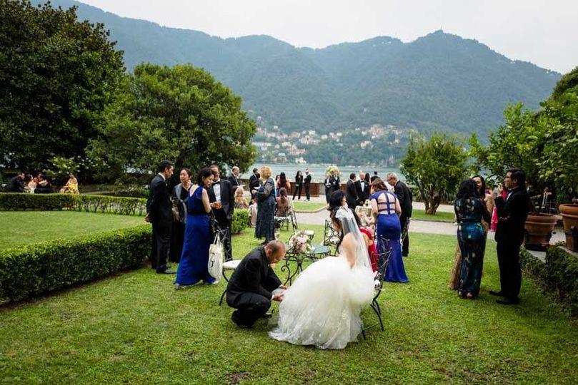 Villa Pizzo 3