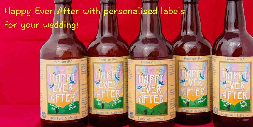 Something Different Adur Brewery 4