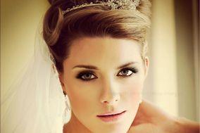 Lynette Page Makeup Artistry