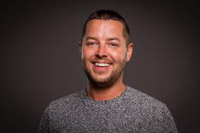 Matt Summer