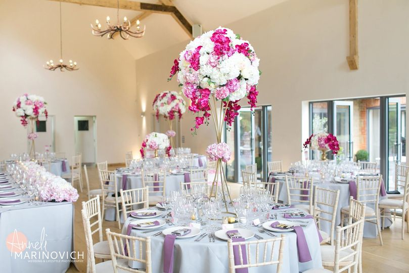 Decorative Hire Designer Chair Covers To Go 16