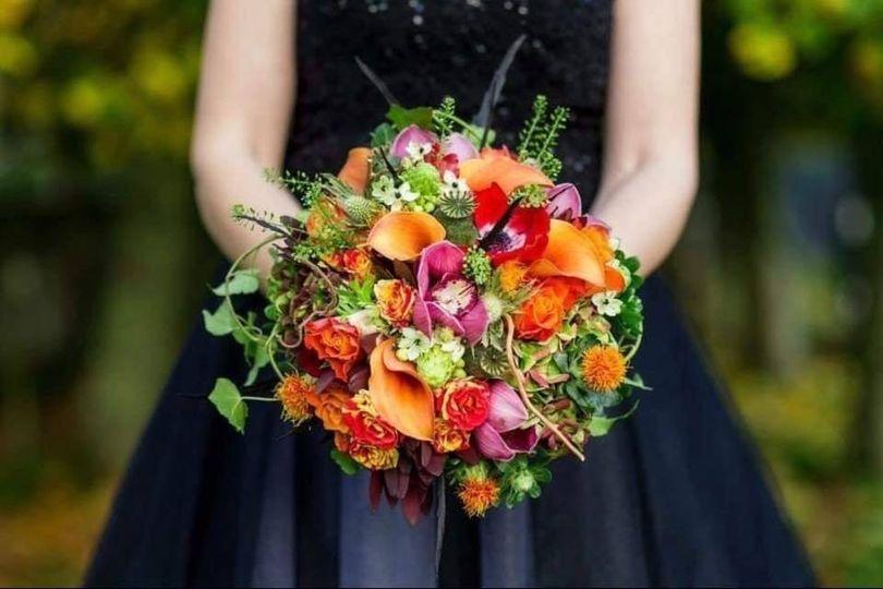 florist mrs bouquet 20200427102256617