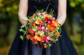 Mrs Bouquet Wedding/Event Floral Design