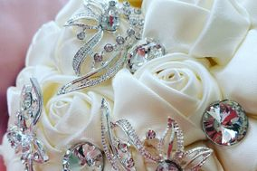 One and All Wedding Accessories