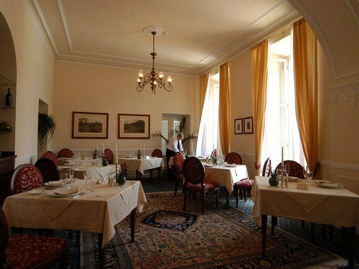 Grand Hotel Menaggio 1