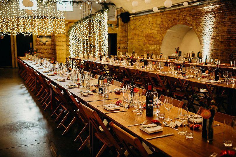 industrial east london wedding venue shoreditch studios victoria somerset how photography 8 4 275503 159958125477562