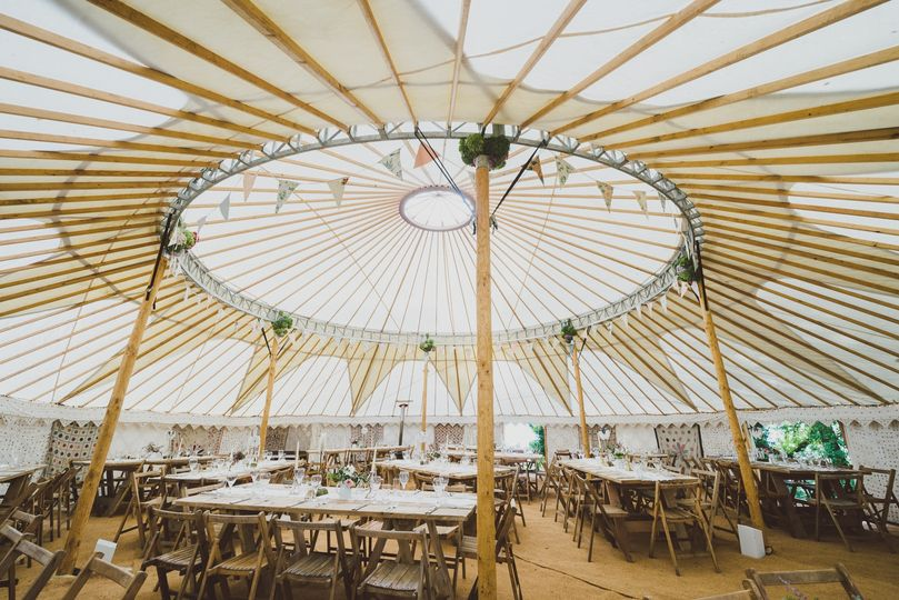marquee hire hooes yurts 20181116052449206