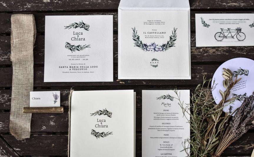 green foliage wedding suite cl 4 165517 v1