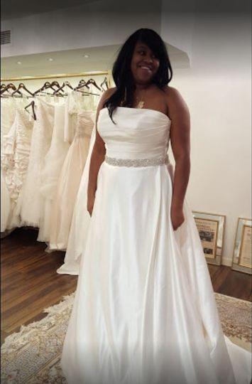 bridalwear shop bijou bridal 20190204030838107