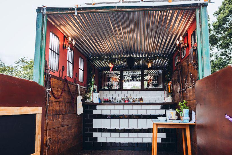 WLB Mobile-micro pub