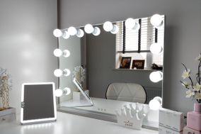 HD Mirrors