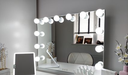 HD Mirrors 1