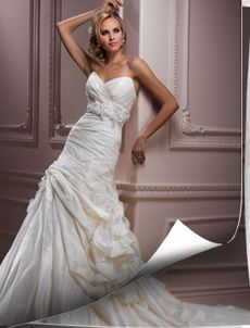 bridalwear shop the bridal p 20171214013204995