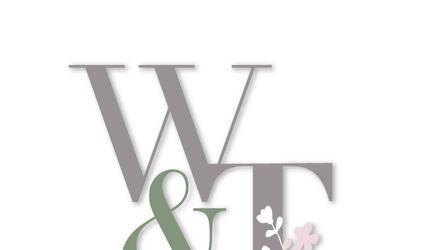 Wickham & Taylor Ltd
