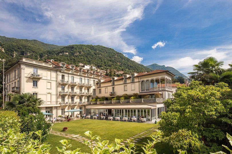 grand hotel imperiale garden 4 195547 159808491566590